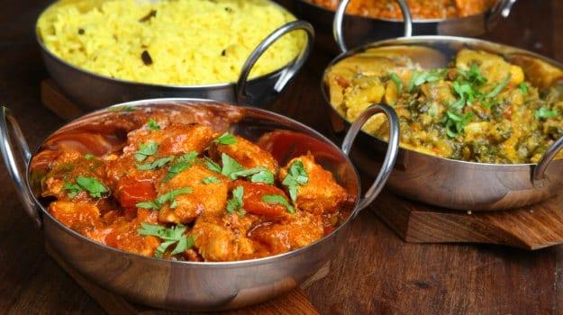 indian-food-625_625x350_51448018868